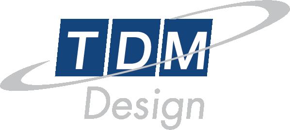 TDM Design